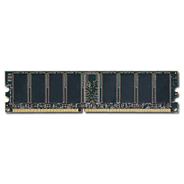 グリーンハウス PC3200 184pin DDR SDRAM DIMM 1GB  GH-DVM400-1GBZ