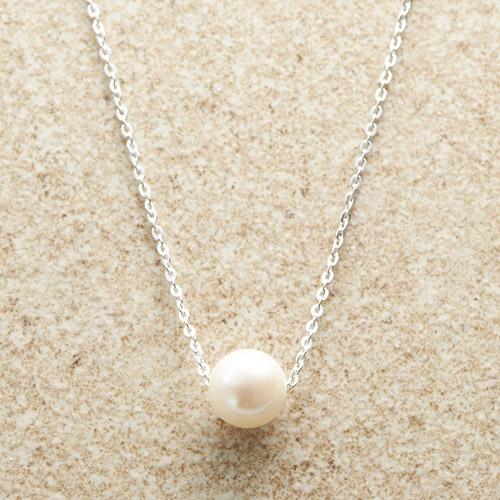 ウルティマ あこや真珠ネックレス K10618230