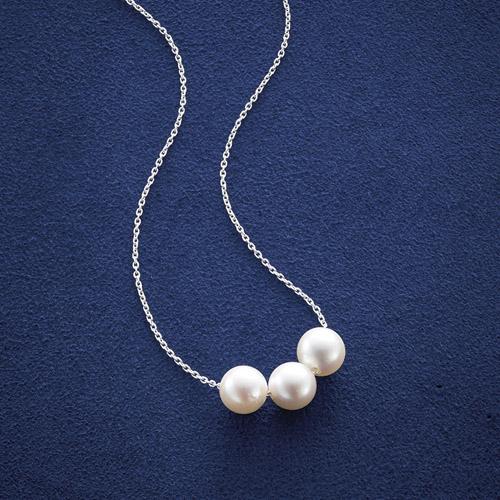 ウルティマ あこや真珠ネックレス K10711948
