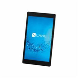 NEC Androidタブレット LAVIE Tab S PC-TS508/FAM