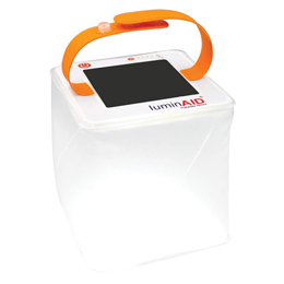 LuminAID PackLite Hero LUM-PLHRO
