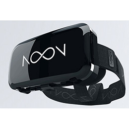 INCUSYS NoonVR+ INC70015