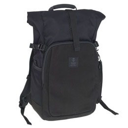 TENBA Fulton 14L Backpack - Black V637-723