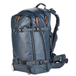 Shimoda Designs Explore 30 Backpack - Blue Nights V520-041
