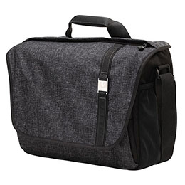 TENBA Skyline 13 Messenger Black V637-613